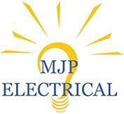 MJP Electrical